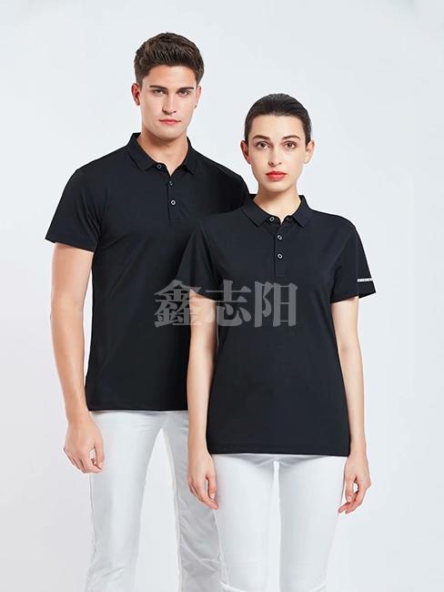 T恤生产厂家
