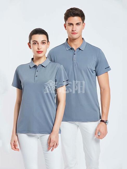 T恤生产厂商
